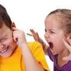 Understanding Anger in Young Children