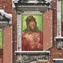 "A John Waters Christmas – Filthier & Merrier ""It'll Stuff Your Turkey"""