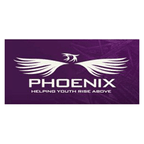 Phoenix Youth Programs