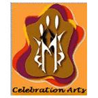Celebration Arts
