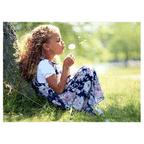 Meadowlands Preschool & Daycare