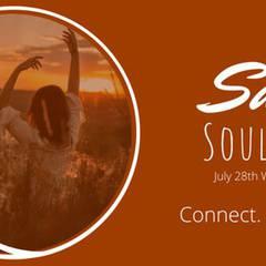 Sask Soul Fest
