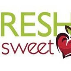 Fresh & Sweet Brunchraiser