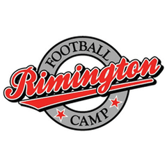 Rimington Football Camp
