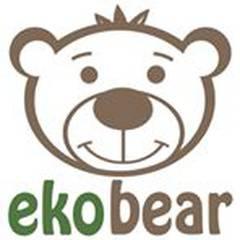 Eko Bear