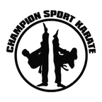 Champion Sport Karate