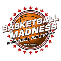 Basketball Madness Camps