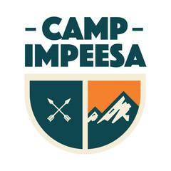 Camp Impeesa
