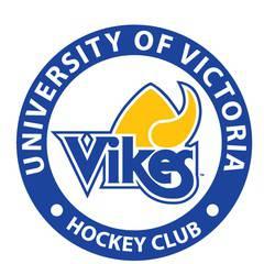 UVic Men's Hockey