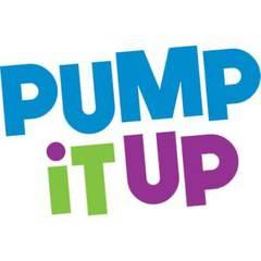 Pump It Up Junior - Beaverton