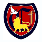 Covenant Community Schools