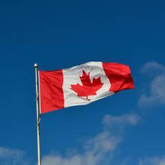 Lieutenant Governor's Canada Day Celebration