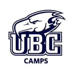 UBC Camps