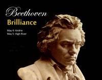 Beethoven Brilliance
