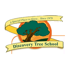 Discovery Tree School (Citrus Heights)