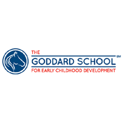 The Goddard School (Round Rock I)