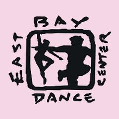 East Bay Dance Center