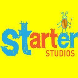 Starter Studios