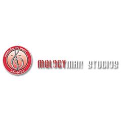 Melody Man Studios