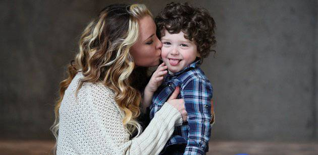 halifax single parents Single parent dating in ns, canada a single mama trying out something new and exciting available only to logged halifax, ns, can.