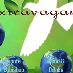 Extravaganza Campaign Launch 2019