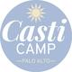 Casti Camp at Castilleja School