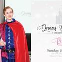 Dreams Come True 2020 - Regina