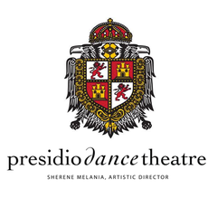 Presidio Dance Theatre