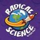 Radical Science
