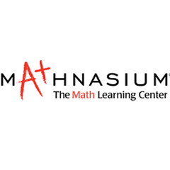 Mathnasium of Concord