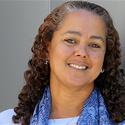 Carol Swainson @ Ecole Bilingue: How to Talk to Your Child about Race