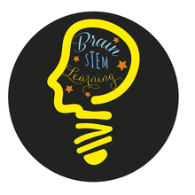 Summer Camp 2018 STEM - BrainSTEM Little Brains (4-6 years) July 3-6* (4day week)