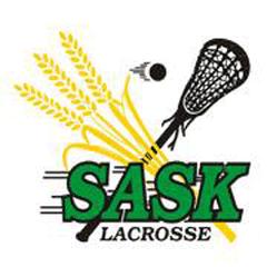 Saskatchewan Lacrosse Association