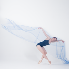 Origin by PDX Contemporary Ballet