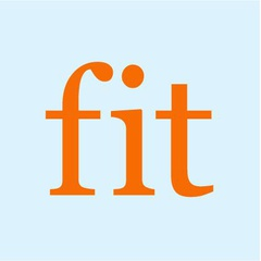 Fit Learning BC