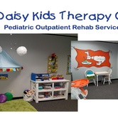 FREE Open Play & Teddy Bear Clinic