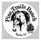 Pine Trails Ranch