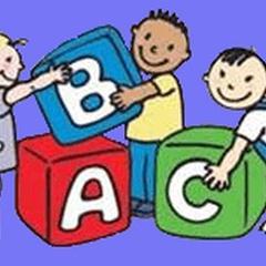 Almosthome Childcare/Preschool