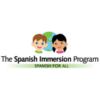 The Spanish Immersion Program