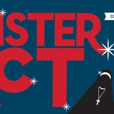 MacEwan University Theatre presents Sister Act