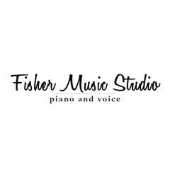 Fisher Music Studio