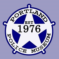 Portland Police Museum and Historical Society