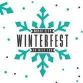 Music City Winterfest