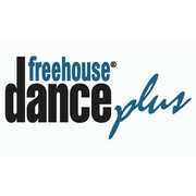 Free House Dance Plus
