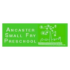 Ancaster Small Fry Co-operative Preschool