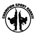 Champion Sport Karate Summer Camps - Week 5: June 25 to June 29 ($20.00)