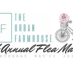 TUF Annual Flea Market