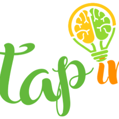 Tapin Inc