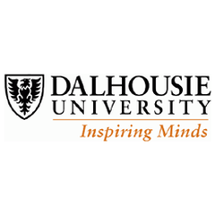 Dalhousie University-Althletics & Recreation-Dalplex