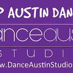 Dance Austin Studio